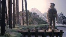 U.K. Short 'Edmond' Wins Top Animation Award at Sundance 2016