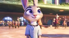 WATCH: New 'Zootopia' Clips Reveal Dazzling Production Design