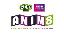 CBBC and BBC Worldwide Announce ANIM8 Shortlist