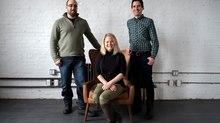 Zoic Opens New York Studio