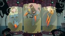 Portfolio Entertainment, Giggle Media to Develop 'Invasion of the MooFaLoo!' for Teletoon