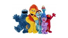 CBeebies, Sesame Workshop Announce 'The Furchester Hotel'