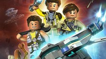 'LEGO Star Wars: The Freemaker Adventures' Coming to Disney XD