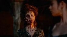 Cinesite Creates Classic VFX for 'Pride & Prejudice & Zombies'