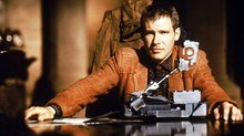 'Blade Runner' Sequel Gets Harrison Ford & Official Release Date