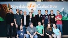 Nimble Seeks to Democratize Animation Production with New Cloud-Based Platform