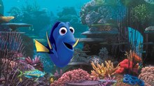 Annecy 2016 Hosting Disney Art Challenge & 'Finding Dory' Preview
