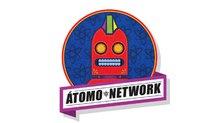 Frederator Teams with Anima Estudios for Spanish-Language Animation Network