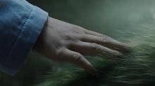 WATCH: Disney Unveils 'Pete's Dragon' Teaser Trailer