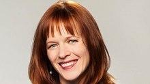 Amy Palmer Joins Troika Business Development Team