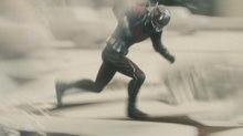 Luma Pictures Unveils 'Ant-Man' VFX Reel