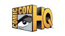 Comic-Con International, Lionsgate Launching SVOD Channel
