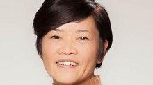 Troika Hires Emmy Award-Winning Creative Director Kasumi Mihori