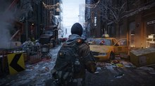 Ubisoft's 'Tom Clancy's The Division' Records Biggest First Week Ever