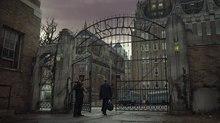 CoSA VFX Taps ftrack for Fox TV's 'Gotham'