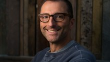 Deluxe Appoints Stefan Sonnenfeld Chief Creative Officer