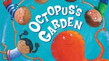 SuperProd to Animate Ringo Starr's 'Octopus's Garden'