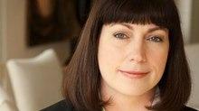 Corus Entertainment Appoints Deirdre Brennan VP of Content, Corus Kids