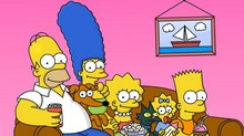 WATCH: Director David Silverman Talks All Things 'The Simpsons' at FMX 2015