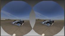 NVIDIA Launches VR Ready Program at GTC 2016