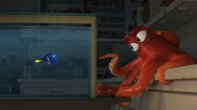 Pixar Reveals Ultimate Easter Egg