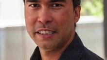VFX Supervisor Dan Akers Joins Blur Studio