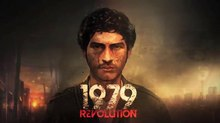 '1979 Revolution: Black Friday' Video Game Depicts Iranian Revolution