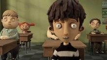 Northwest Animation Festival Announces 2016 Program