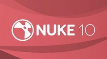 The Foundry Delivers Increased Performance and Efficiency with NUKE 10