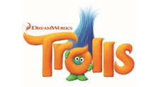 DreamWorks Animation Rounds Out Voice Cast for 'Trolls'