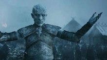 Delve into the VFX of 'Game of Thrones' Season 6