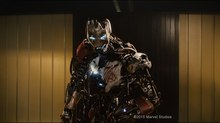Trixter Unveils Shot Breakdown from 'Avengers: Age of Ultron'