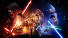 Motion Picture Sound Editors to Host 'Star Wars' Presentation at NAB 2016