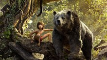 Box Office Report: Disney's 'Jungle Book' Roars to Life with $291M Globally