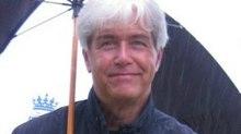 VFX Producer Paul Grimshaw Joins Tippett Studio