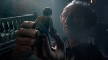 Disney's 'The BFG' to Receive Gala Screening at Cannes