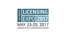 2017 Licensing Expo Shifting to May