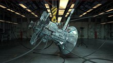 Chaos Group Releases V-Ray 3.3 for NUKE