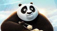 Comcast Reportedly in Talks to Buy DreamWorks Animation