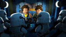 'LEGO Star Wars: The Freemaker Adventures' Premieres June 20