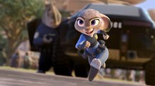 Disney's 'Zootopia' Arrives Home on June 7