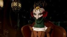 Psyop Debuts Spectacular 'Kismet' VR Experience