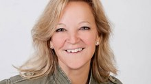Corus Appoints Pam Westman Head of Nelvana Enterprises