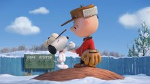 WATCH: Blue Sky Studios' Steve Martino Talks 'The Peanuts Movie' Challenges at FMX 2016