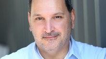 Digital Domain Names Ken Roupenian Digital Studio VP