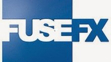 FuseFX Delivering Effects for Six New TV Series