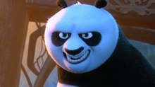 DreamWorks Animation Reports Strong Q1 2016 Results