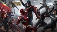 Review: 'Captain America: Civil War'