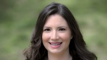 Melissa Lubin Joins Beast NY as Executive Producer