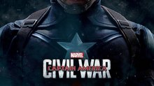 Sarofsky Creates Main-on-End Titles for Marvel's 'Captain America: Civil War'